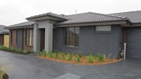 Picture of 1/17 Solferino Way, Carrum Downs