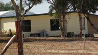 """Picture of Lot 6289 """"Gilly's Paddock"""", Cuballing"""