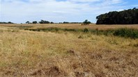 Picture of Lot 1504 Fisher Road, Kudardup