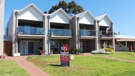 Picture of 5/121 Stirling Street, East Bunbury