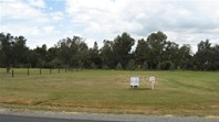 Picture of Lot 207 Maresfield way, Cardup
