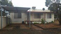 Picture of 127 Goodliffe Street, Norseman