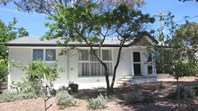 Picture of 3 Riley Place, Chifley
