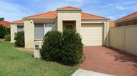 Picture of 1/27 Bickley Road, Cannington