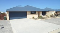 Picture of 12 Portside Road, Drummond Cove