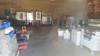 Picture of 3/7 Dellamarta, Wangara