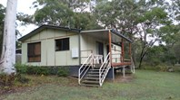 Picture of 10 TINGARA STREET - HOLIDAY LET, Macleay Island