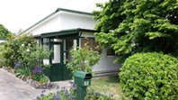 Picture of 25 Queensberry Street, Daylesford