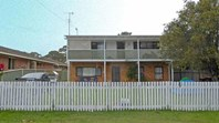 Picture of 30 Water St, Forster