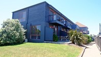 Picture of 24/2-8 Victoria Street, Paynesville
