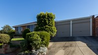 Picture of 47 Georgette Crescent, Endeavour Hills