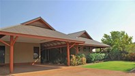 Picture of 8 Frangipani Drive, Cable Beach