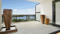 Picture of 36/2 Bay Drive, Meadowbank