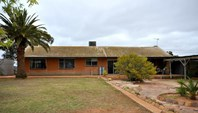 Picture of 11 Engelsman Road, Stirling North