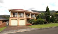 Picture of 28 Meadow St, Corrimal