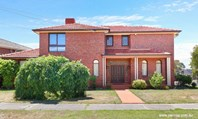Picture of 14 Lovett Drive, Avondale Heights