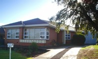 Picture of 45 EMERY ROAD, Campbelltown