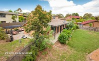 Picture of 3 O'Meara Place, Gowrie