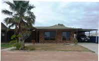 Picture of 64 Seaview Terrace, Thevenard