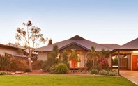 Picture of 6 Barrgana Road, Cable Beach