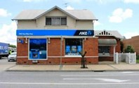 Picture of 10-16 Station St, Koo Wee Rup