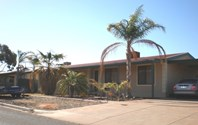 Picture of 13 Coolibah Drive, Roxby Downs