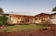Picture of 22 Koolama Drive, Cable Beach
