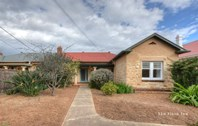 Picture of 33 Flora Tce, Prospect