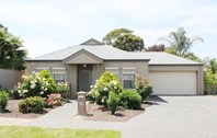 Picture of 53A Pegasi Avenue, Hope Valley