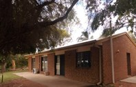 Picture of 286 Old Cooltong Avenue, Renmark
