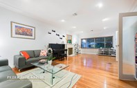 Picture of 10 Hobart Avenue, Forrest