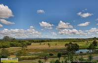 Picture of Murrumba Downs