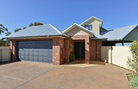 Picture of 14B Purna Place, Hannans