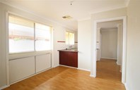 Picture of 31 Conliffe Place, South Kalgoorlie