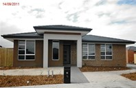Picture of 11 Ferntree Close, Epping