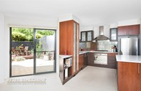 Picture of 157a La Perouse Street, Red Hill