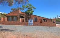 Picture of 34 Lyall Street, Lamington