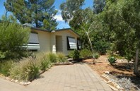 Picture of 49 Conroy Street, Port Augusta