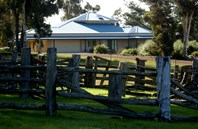 Picture of 2414 Boyup Brook Cranbrook Road, Chowerup