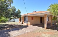 Picture of 33a Hawkins Street, West Lamington