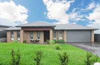 Picture of 48 Banool Circuit, Bomaderry