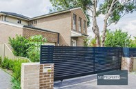 Picture of 137 Kildare Road, Blacktown