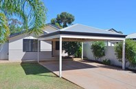 Picture of 40B Balfour Street, South Kalgoorlie
