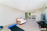 Picture of 24/50 Bluebell Street, O