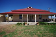 Picture of 12386 Yorke Highway, Warooka