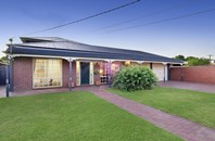 Picture of 74 Tarongo Drive, Aspendale