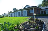 Picture of 77 Church Rd, Dungog