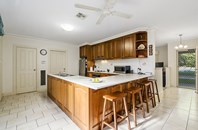 Picture of 9A Heriot Street, Mount Gambier