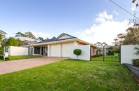 Picture of 4 Rotary Avenue, Mount Gambier