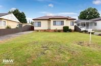Picture of 54 Macquarie Avenue, Campbelltown